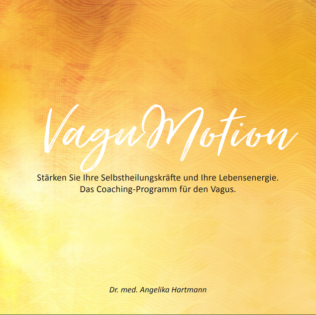 VaguMotion Titelbild